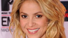 Las portadas más sexys de Playboy. Shakira podría ser la próxima