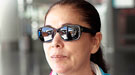 La entrevista más polémica de Isabel Pantoja: se compara con la Infanta Cristina y se arrepiente de estar con Julián Muñoz