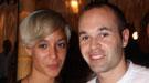 Las bodas del verano: futbolistas a punto de dar el 'sí quiero'
