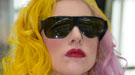 Lady Gaga se viste normal. ¿Qué le pasa? Looks de Lady Gaga más extravagantes