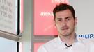 Eurocopa 2012: La Roja en Twitter y Facebook