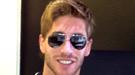 Eurocopa 2012: el cambio de look de Sergio Ramos. ¿Le hará perder la fuerza?