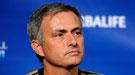El lado más sensible de Mourinho: su carta de despedida a Preciado