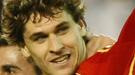 Eurocopa 2012: La Roja, campeona del mundo también en solidaridad