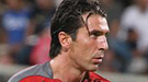 Eurocopa 2012: España debuta contra una Italia envuelta en el encándalo