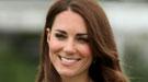 La barriguita y el culete de Kate Middleton podrían hacerle mamá