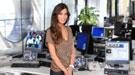 Sara Carbonero y otras periodistas y presentadoras guapas y ¿profesionales?