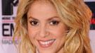 Oler a Shakira o a David Beckham está de moda. Perfumes nacidos para triunfar