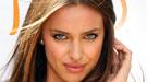 Irina Shayk pasa de Cristiano Ronaldo y ni le ve por televisión: 'Es un partido más'
