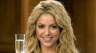 Shakira, la gran ausente de la final: su mensaje de amor a Piqué en la distancia