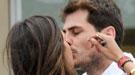 Sara Carbonero espera que sus noches de amor con Iker Casillas no acaben en hijos