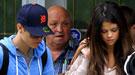 Justin Bieber y Selena Gomez: ruptura de la relación y acusaciones de infidelidad