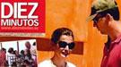 Letizia, muy feliz junto al Príncipe en otra boda secreta de su hermana Telma Ortiz