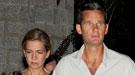 El divorcio de la Infanta Cristina e Iñaki Urdangarín, más cerca que nunca
