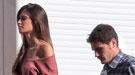 Sara Carbonero e Iker Casillas se refugian en la mansión de Alejandro Sanz en Miami