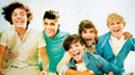 One Direction, la competencia más fuerte de Justin Bieber: sus éxitos y escándalos