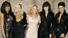 Spice Girls: sus caprichos y exigencias para actuar en los Juegos Olímpicos de Londres