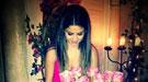 Selena Gomez: su cumpleaños más feliz, gracias a la sorpresa de Justin Bieber