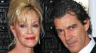 Antonio Banderas y su supuesta amante: el vídeo de la polémica y su cita en París