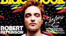 Robert Pattinson: 'el hombre más guapo del mundo', ahora cornudo y sin casa