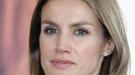 La prima pobre de Letizia empeora la imagen de la Princesa y de la Casa Real