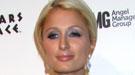 El nuevo novio de Paris Hilton: Frederick, un multimillonario empresario europeo