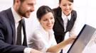Ofertas de empleo con trabajo: profesiones con salidas y sus salarios