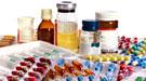 Medicamentos que habrá que pagar: adiós Seguridad Social