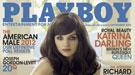 La prima de Kate Middleton, portada de Playboy: Katrina Darling 'gana la lotería'