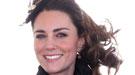 Kate Middleton, un modelo de belleza que cuesta 28.000 euros al año. Sus gastos