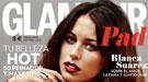 Blanca Suárez: novia de 'El duque', chica Almodóvar y mujer del momento
