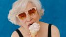 Alimentos para combatir el calor y el falso mito del helado