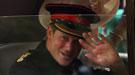 El Príncipe Harry, amenazado por su novia, el ejército y sus compañeras de juerga