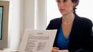 Los principales errores a la hora de buscar trabajo