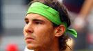 Nadal: la peor racha del deportista más completo, querido y admirado