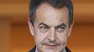 Las fotos vetadas de la hija de Zapatero