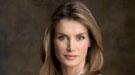 Letizia cumple 40: los cambios que experimentará la Princesa de Asturias