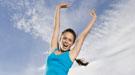 Dieta para recuperar la energía tras el verano