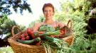 Alimentos crudos en tu dieta: beneficios y precauciones
