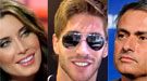 Sergio Ramos, castigado por Mourinho... y por Pilar Rubio