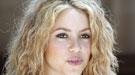 Las exigencias de Shakira para el parto: contrato de confidencialidad y sin hombres