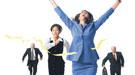 Claves para encontrar trabajo: cómo despuntar