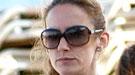 Telma Ortiz, hermana de Letizia, se separa cuatro meses después de casarse