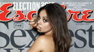 Mila Kunis: de novia de Ashton Kutcher a la mujer más sexy del mundo