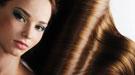 Botox para el pelo, la nueva 'queratina'