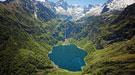 Ocio y relax en Midi-Pyrénées, el paraíso del agua termal