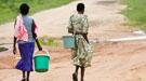 La feminización de la pobreza: por qué la mujer es más pobre que el hombre