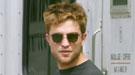 Robert Pattinson, pillado con otra: la posible sustituta de Kristen Stewart