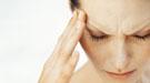 El dolor, una afección física y psicológica