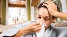 Vacuna contra la gripe: quiénes deben vacunarse y por qué